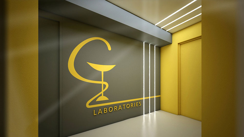 laboratories-img