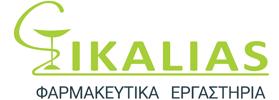 logo-sikalias-gr