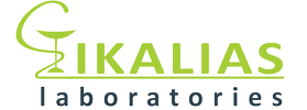 sikalias_logo-laboratories